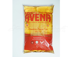 Avena Cooking Oil  1kg