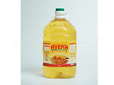 Avena Cooking Oil  5kg