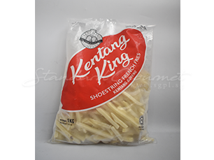 French Fries Shoestring  1kg